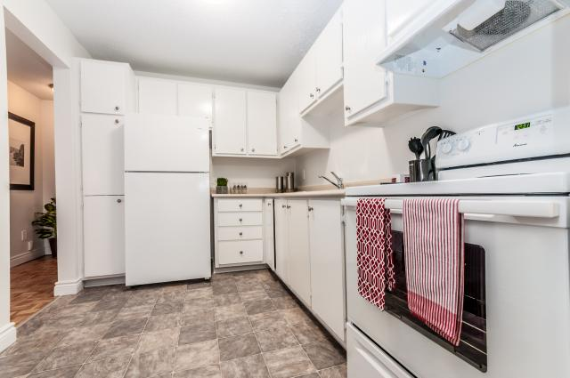 Apartments For Rent Hull Qc